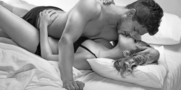 come sedurre ed eccitare una donna