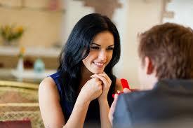 sedurre una donna: ecco come fare